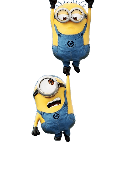 minion-clipart-animated-19.png