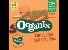 Organix_Oaty_CarrotCake_6packHero_RGB.pn