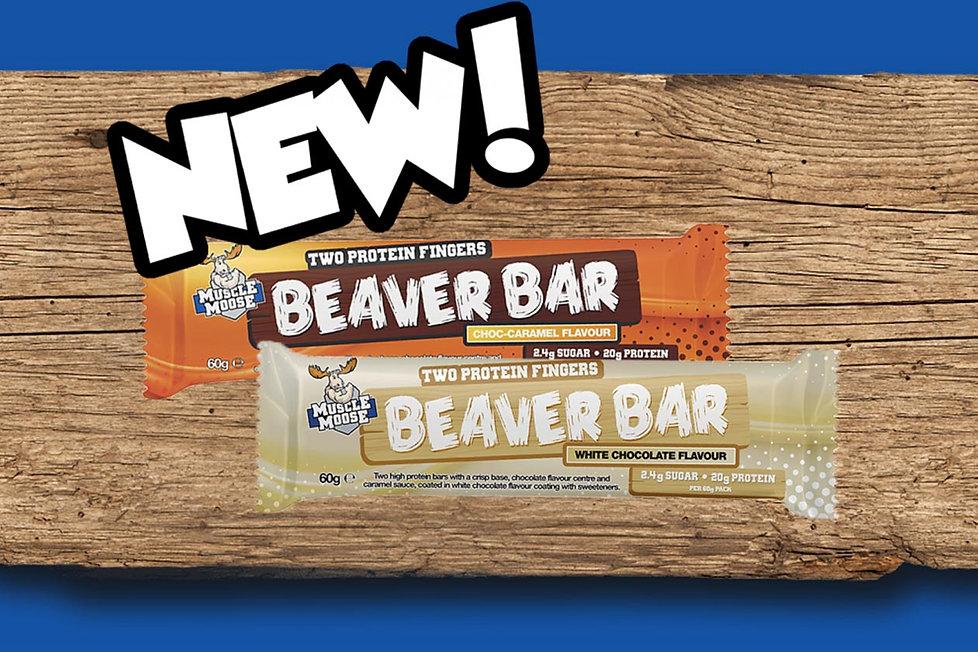 muscle-moose-beaver-bar.jpg