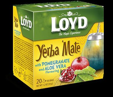 300dpi-LOYD-YERBAmate-pomegranate-compre