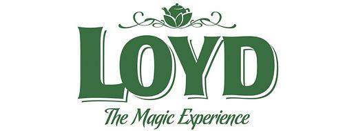 logo_loyd_6537.jpg