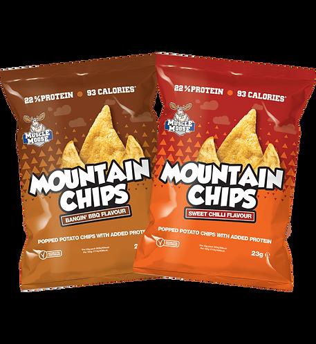 Mountain-Chips-Slider-761x830-compressor