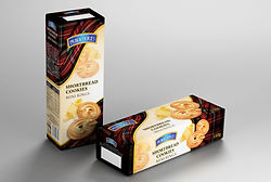 shortbread-cookies-rings-GB-2-969x650.jp