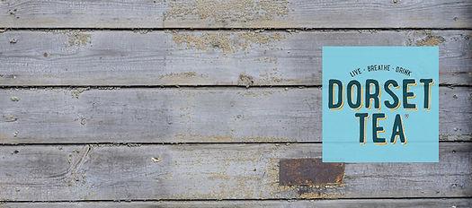 Dorset-Tea-feature-1.jpg
