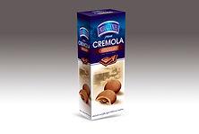 cremola-chocolate-2-969x650.jpg