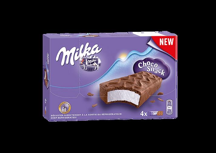 packshot_milka_choco_snack_CBBox_4x_FR-E