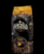 PLATINUM_WEB_Colombian-250g_800x800-2-32