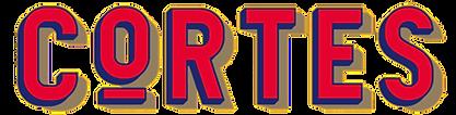 2021 logo compressed.png