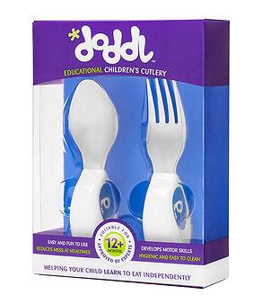 doddl-Blue-2-piece-cutlery-set.jpg