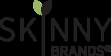 skinny-brands_logo.png