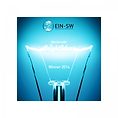 Bright_Ideas_Winner-logo-300x300-compres