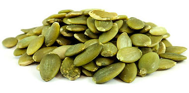 natural-pumpkin-seeds-500x500.jpg