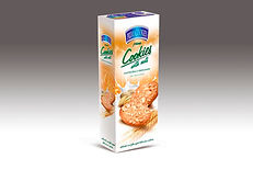 prima-cookies-with-nuts-969x650.jpg