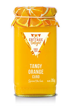 CD050007 Tangy Orange Curd 315g.jpg