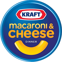 Dr-Randy-Kraft-Macaroni-Cheese small.png