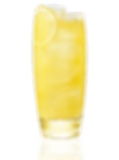 peach-and-apricot-glass-compressor.png