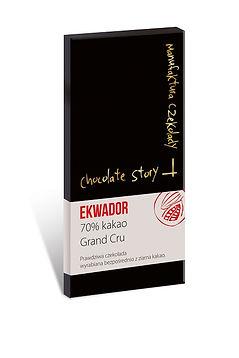 tabliczki_3_4_204-205_GC_Ekwador.jpg