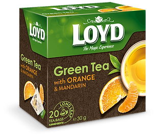 20T-LOYD-GreenTea-orange-compressor.png