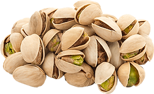 Download-Pistachio-PNG-File-1-compressor