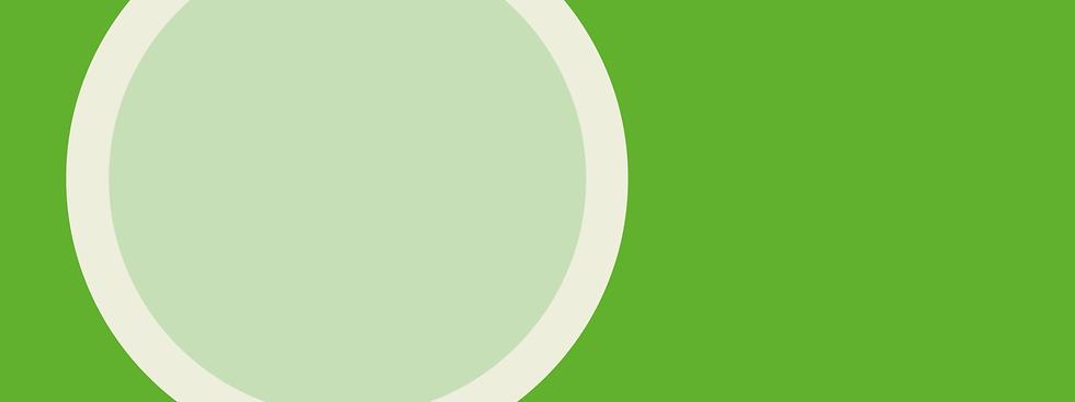 green_bg.png