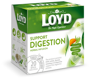 VIS-LOYD-20T-digestion-compressor.png