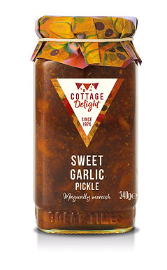 CD250017 Sweet Garlic Pickle 340g.jpg