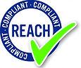 REACH-SVHC.jpg