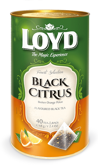VIS-LOYD-puszka-EXP-blackcitrus-compress