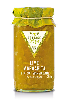 CD000054 Lime Margarita Marmalade 350g.j