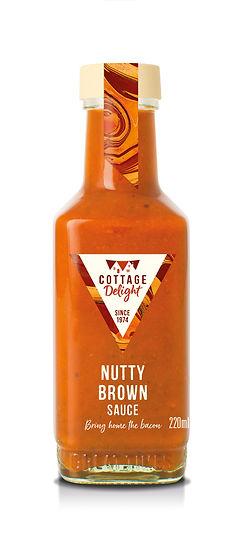 CD300064 Nutty Brown Sauce 220ml.jpg