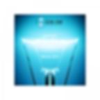 Bright_Ideas_Winner-logo-300x300.png