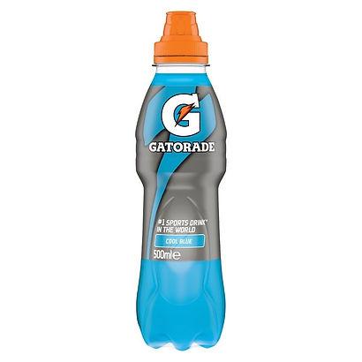 gatorade-cool-blue-energy-drink-500ml_te