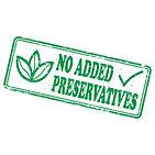 additives-and-preservatives-2119.jpg