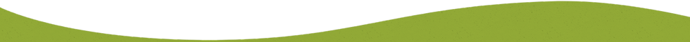 footer-curve.png