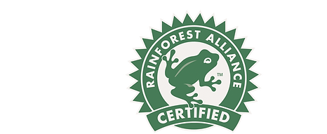 kisspng-rainforest-alliance-sustainabili