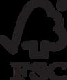 1200px-Forest_Stewardship_Council_(logo)