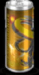 z3-compressor.png