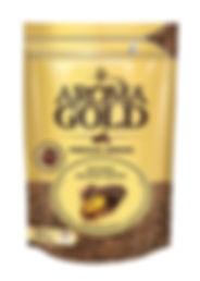 AROMA-GOLD-doypack-70g-2018-compressor.j