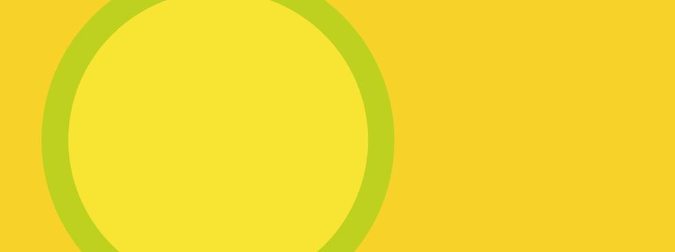 lemon_bg_inv.png