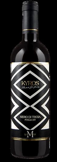 KYROS-2_805cpxjb.png
