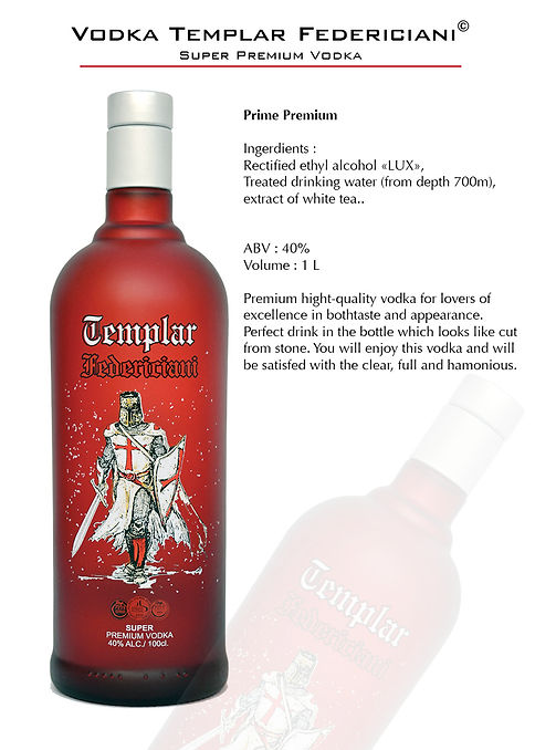 Fiche vodka templar rouge officiel.jpg