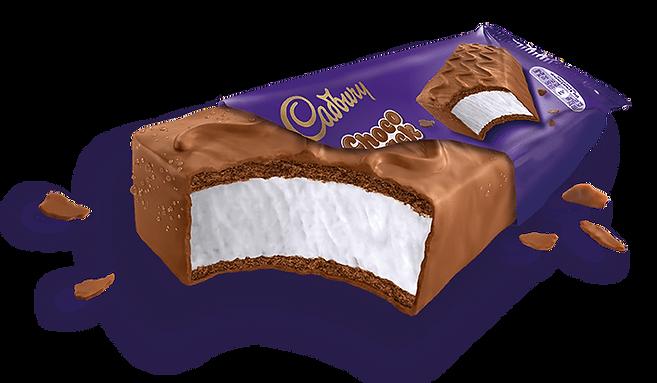 packshot_cadbury_choco_snack_32g_EN_unve