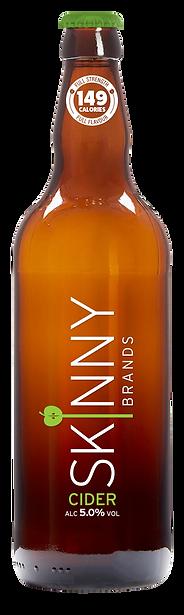cider-bottle.png