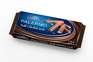 chocolate-sticks-palermo-969x650.jpg