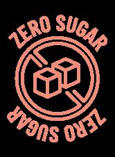 zero_sugar_peach.png
