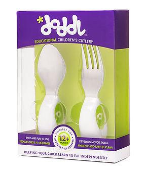 doddl-Green-2-piece-cutlery-set.jpg