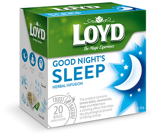 VIS-LOYD-20T-sleep-compressor.png