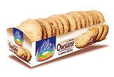 Ciasteczka-owsiane-w-polewie-mlecznej_pa
