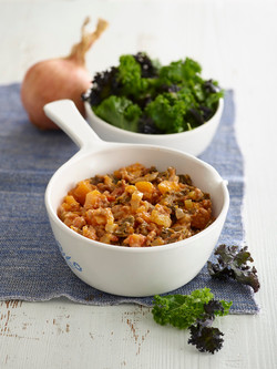 Beef-with-Kale-and-Butternut-Squash-3
