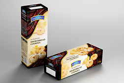 shortbread-cookies-sunshine-GB-2-969x650